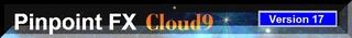 Pinpoint-cloud9-logo-may 25 2010.jpg